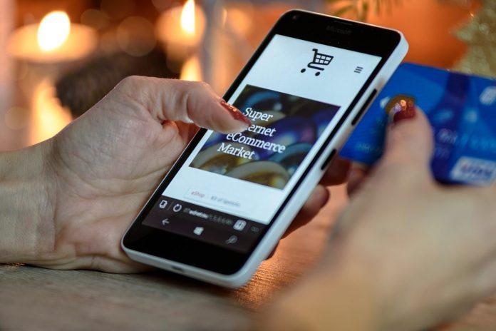 Více než 78% e-shopů porušuje Vaše práva