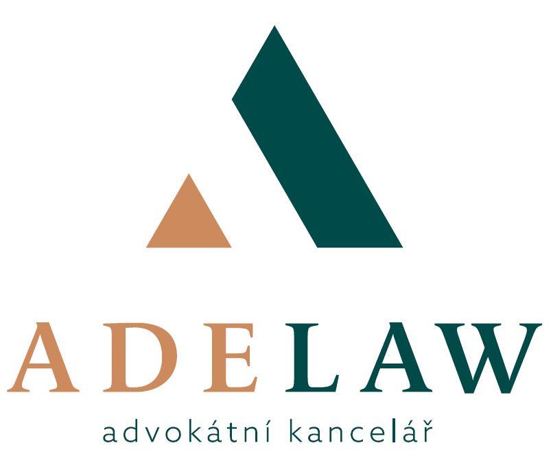Adelaw / Mgr. Adéla Radkovská