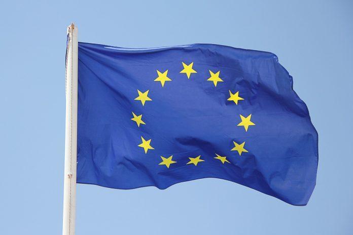 Do států Evropské unie nebude třeba překládat výpis z Rejstříku trestů