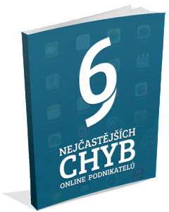 Ebook cover 6 chyb online podnikatelu 100kb