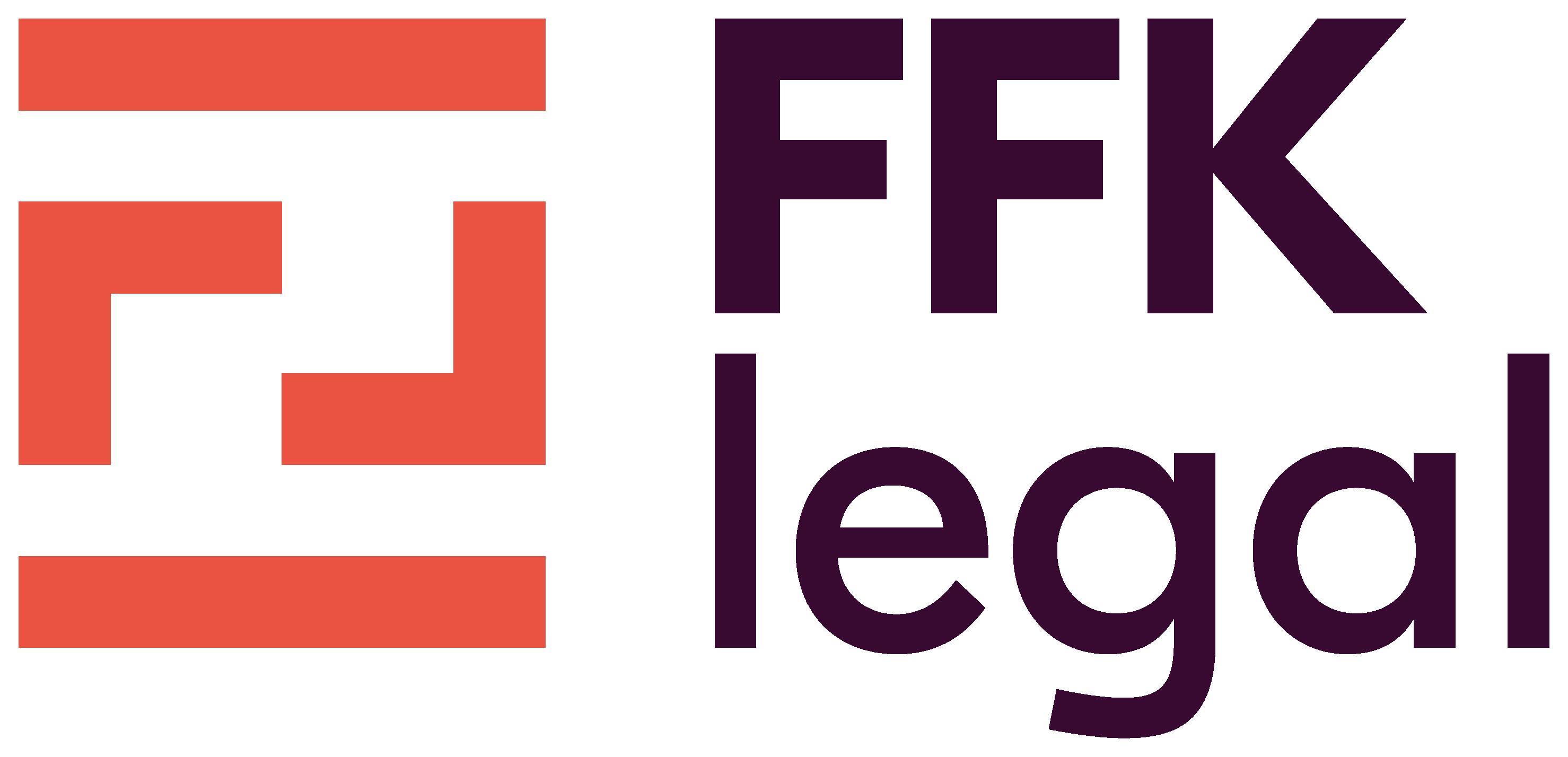 FFK Legal, advokátní kancelář, s.r.o.