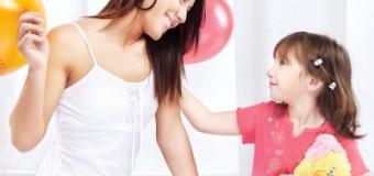 Odpovědnost lektora kroužku za dítě v občanském právu