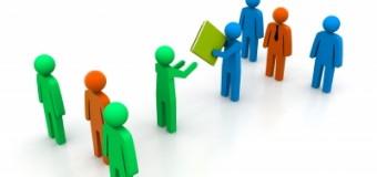 Darování a nový občanský zákoník