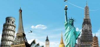 Nový občanský zákoník ruší cestovní smlouvu. Vznikl zájezd