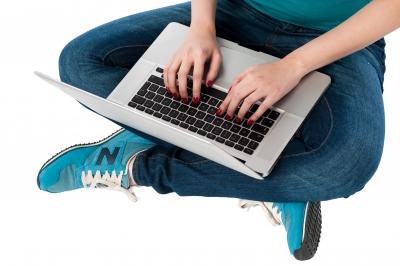 Vzorové obchodní podmínky 2014 pro e-shopy