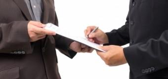 Pacht (nájem) v novém občanském zákoníku
