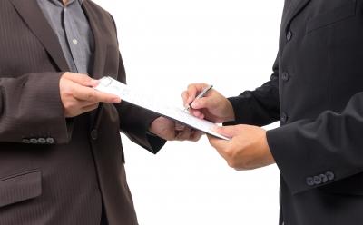 Půjčky bez registru Smart půjčka