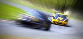Nepatrné překročení rychlosti