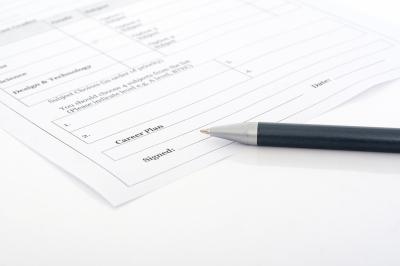Pořízení pro případ smrti podle NOZ – závěť, dědická smlouva, dovětek