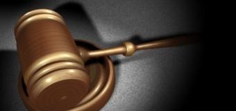 Právní překlady – tipy a doporučení