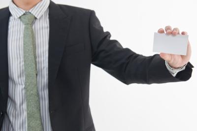 Občanský průkaz není jediný průkaz totožnosti