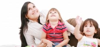 Osvojení, adopce a změny od 1.1.2014