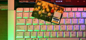 ČOI pokuty: E-shopy zaplatily více jak 4 miliony