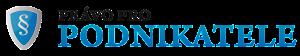 LogoFull2016PPP