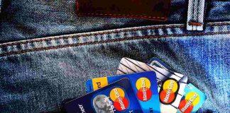 Rekodifikace a Vaše banka: obecné změny, formulářové smlouvy a obchodní podmínky banky