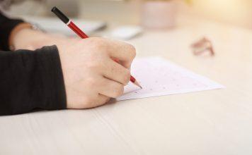 advokátní zkoušky