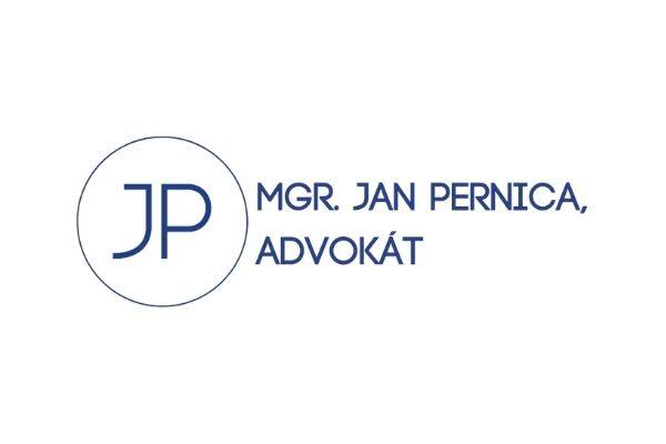 Mgr. Jan Pernica, advokát