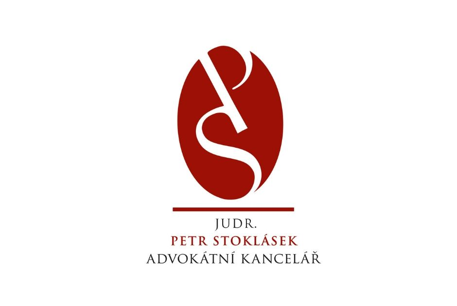 JUDr. Petr Stoklásek – advokátní kancelář