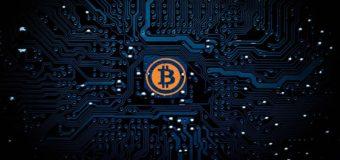 Bitcoin – právní úprava digitální měny a její komplikace