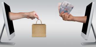 Česká obchodní inspekce uložila eshopům další pokuty