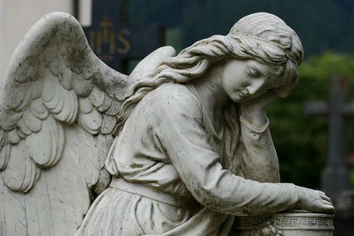 Darování před smrtí nebo dědické řízení?