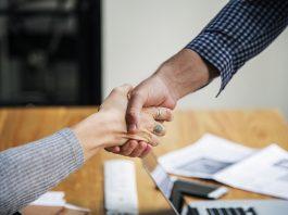 dohoda o hmotné odpovědnosti