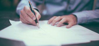 Dohoda o pracovní činnosti pro rok 2018 – jaké změny přináší