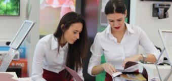 Dohoda o provedení práce 2018 a vzor ke stažení