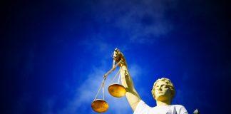 Dohoda o vině a trestu
