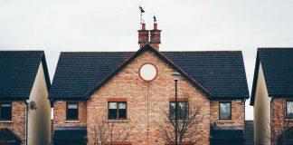 Dražba spoluvlastnického podílu nemovitosti