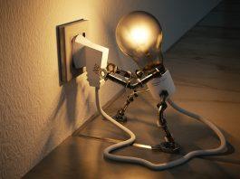 Elektřina, plyn a jejich podomní prodej v kontextu zákona
