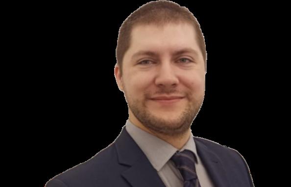 Mgr. Ing. Tomáš Jelínek, advokát