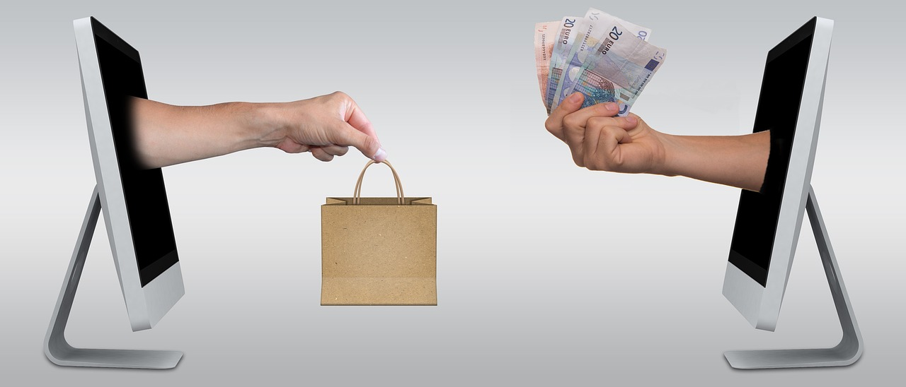 bc22470a2 jak založit eshop - Právní požadavky pro provoz internetového obchodu