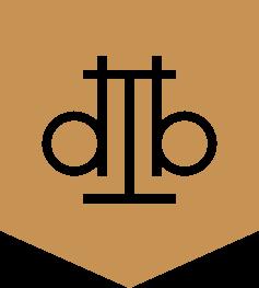 JUDr. Daniela Bendová, LL.M., advokátka