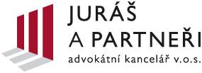 JURÁŠ A PARTNEŘI, advokátní kancelář v.o.s.