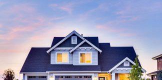 Katastr nemovitostí a nový občanský zákoník