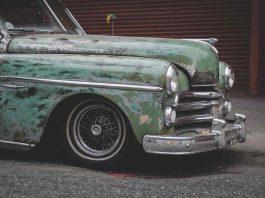 Koupě ojetého auta: Postup, přepis a jaká máte práva při nákupu ojetiny
