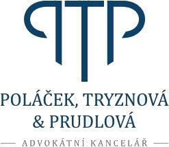 Advokátní kancelář Poláček, Tryznová, Prudlová