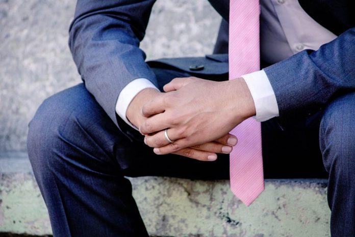 Manžel povinného - kdy ho nelze postihnout exekučním příkazem?