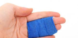 Náhrada škody na zdraví dle zákoníku práce