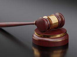 nahrazení projevu vůle soudem