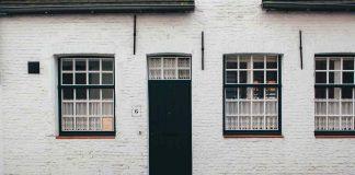 nájem bytu: práva a povinnosti nájemce a pronajímatele