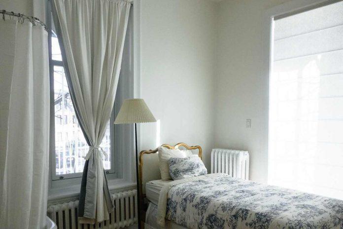 nájem bytu: nájemné, jistota, služby a poplatky