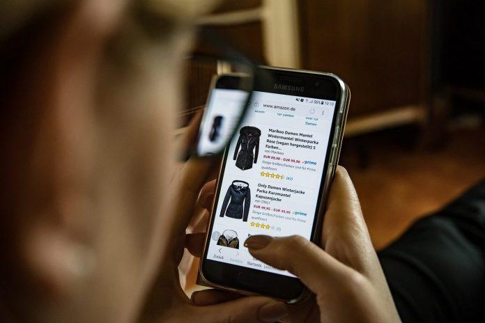 Nákup přes internet: odstoupení od kupní smlouvy