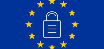 Způsobí Nařízení o ochraně osobních údajů GDPR revoluci v celé EU?