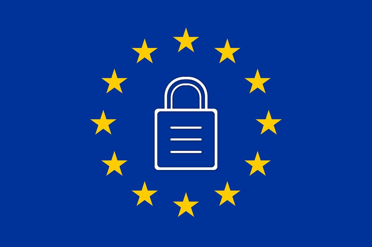 Nařízení o ochraně osobních údajů GDPR