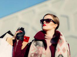 Novela zákona o ochraně spotřebitele