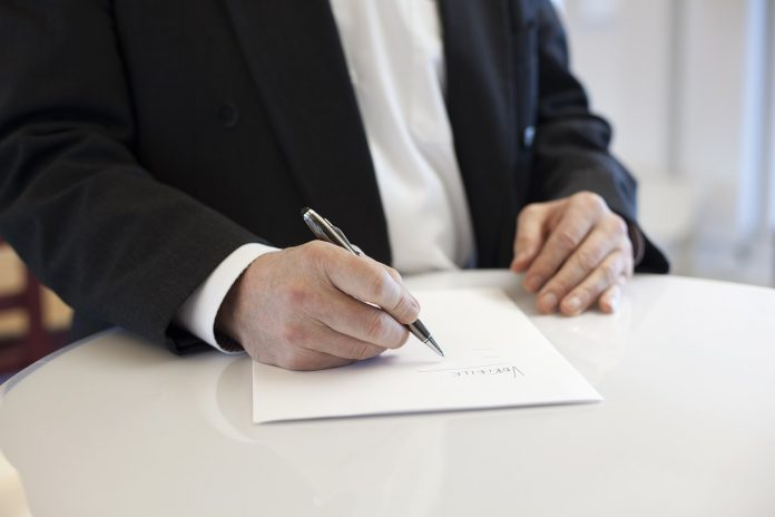 Pozor, nový občanský zákoník zavádí předsmluvní odpovědnost