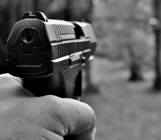 Nutná obrana a krajní nouze v trestním právu