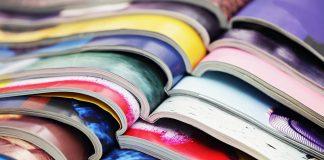 Ochrana osobnosti a nový občanský zákoník (bulvární deníky)